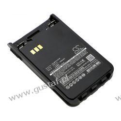 Motorola SMP-318 / SMP318 1200mAh 8.88Wh Li-Ion 7.4V (Cameron Sino) Akcesoria i części