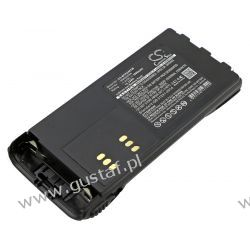 Motorola GP1280 / HMNN4151 1800mAh 13.32Wh Li-Ion 7.4V (Cameron Sino) Akcesoria i części