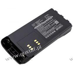 Motorola GP1280 / HMNN4151 2600mAh 19.24Wh Li-Ion 7.4V (Cameron Sino) Akcesoria i części