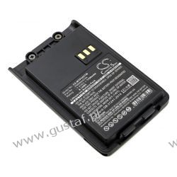 Motorola Mag One Q11 / PMNN4423A 1100mAh 8.14Wh Li-Ion 7.4V (Cameron Sino) Sony Ericsson