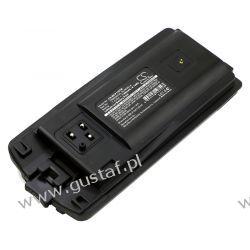 Motorola A10 / PMNN6035 1100mAh 8.14Wh Li-Ion 7.4V (Cameron Sino) Pozostałe