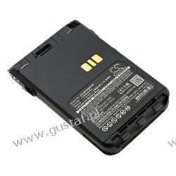 Motorola DP3441 / PMNN4440 1600mAh 11.84Wh Li-Ion 7.4V (Cameron Sino) Akcesoria i części