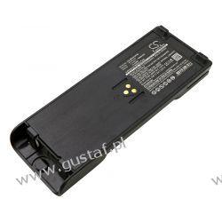 Motorola GP1200 / NTN7143 1800mAh 13.32Wh Li-Ion 7.4V (Cameron Sino)