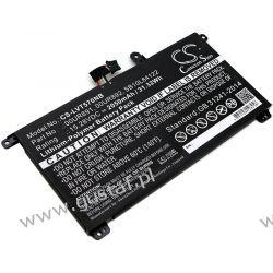 Lenovo ThinkPad T570 / 00UR891 2050mAh 31.32Wh Li-Polymer 15.28V (Cameron Sino) Acer