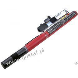 Acer Aspire One 14 Z1401 / NC4782-3600 2200mAh 23.76Wh Li-Ion 10.8V (Cameron Sino) Acer