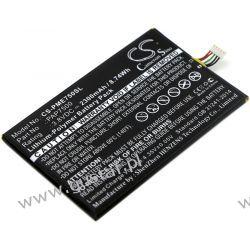 Prestigio MultiPhone 7500 / PAP7500 2300mAh 8.4Wh Li-Polymer 3.8V (Cameron Sino) Samsung