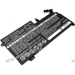 Lenovo ThinkPad 13 Chromebook / 01AV400 3600mAh 41.04Wh Li-Polymer 11.4V (Cameron Sino) Panasonic