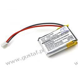 Celltreat Pipet Controller / 230204 750mAh 2.78Wh Li-Polymer 3.7V (Cameron Sino) Samsung
