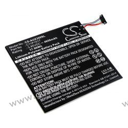 Asus ZenPad 10 Z0310M / C11P1517 4650mAh 17.90Wh Li-Polymer 3.85V (Cameron Sino) Pozostałe