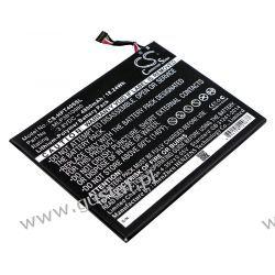 HP Pro Tablet 408 G1 / MLP3810980 4800mAh 18.24Wh Li-Polymer 3.8V (Cameron Sino) Baterie