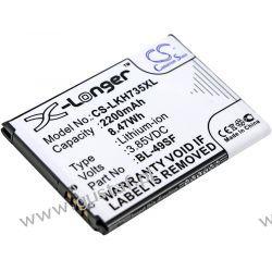 LG G4 Beat / BL-49SF 2300mAh 8.86Wh Li-Ion 3.85V (Cameron Sino) LG