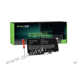 Dell Vostro 5460 / VH748 4600mAh Li-Polymer 11.1V (GreenCell)