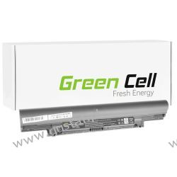 Dell Latitude 3340 / 7WV3V 4400mAh Li-Ion 7.4V (GreenCell) Komputery