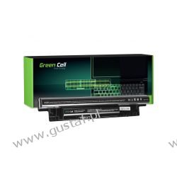 Dell Inspiron 15 3521 / XCMRD 2200mAh Li-Ion 14.8V (GreenCell)