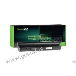 HP Envy DV4 / MO06 6600mAh Li-Ion 11.1V powiększony (GreenCell) Komputery