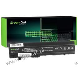 HP Mini 5103 / HSTNN-UBOG 2200mAh Li-Ion 14.8V (GreenCell) Komputery