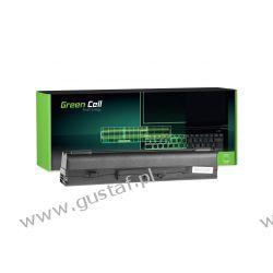 Lenovo ThinkPad Edge E531 / L11N6Y01 6600mAh Li-Ion 10.8V powiększony (GreenCell) Baterie