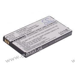 Cisco Linksys WIP330 / CIW33ZBR 1100mAh 4.07Wh Li-Ion 3.7V (Cameron Sino) Toshiba