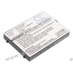 Cisco Linksys WIP300 / CIW32ZBR 1000mAh 3.70Wh Li-Ion 3.7V (Cameron Sino) Pozostałe