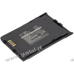 Cisco CP-7921 / 74-4957-01 2000mAh 7.40Wh Li-Polymer 3.7V (Cameron Sino) Akcesoria i części