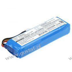 JBL Charge / AEC982999-2P 6000mAh 22.20Wh Li-Polymer 3.7V (Cameron Sino) Pozostałe
