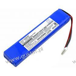 JBL Xtreme / GSP0931134 5000mAh 37.00Wh Li-Polymer 7.4V (Cameron Sino) Głośniki przenośne