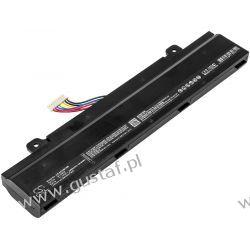 Acer Aspire V5-591G-52AL / AL15B32 4400mAh 48.84Wh Li-Ion 11.1V (Cameron Sino) Pozostałe