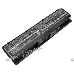 HP 17 / 849571-221 4400mAh 48.84Wh Li-Ion 11.1V (Cameron Sino)