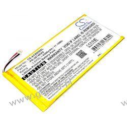 Acer Iconia One 8 B1-850 / PR-2874E9G 4500mAh 17.10Wh Li-Polymer 3.8V (Cameron Sino) Pozostałe