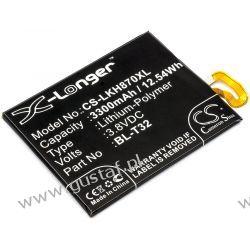LG G6 / BL-T32 3300mAh 12.71Wh Li-Polymer 3.85V (Cameron Sino) LG
