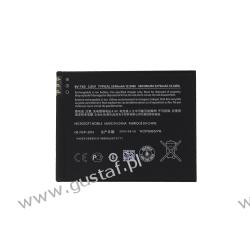 Microsoft Nokia Lumia 950 XL / BV-T4D 3340mAh 12.9Wh Li-Ion 3.85V (oryginalny) Nokia