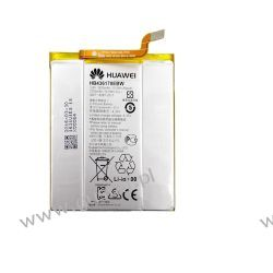 Huawei Ascend Mate S / HB436178EBW 2620mAh 10.0Wh Li-Polymer 3.8V (oryginalny) Canon