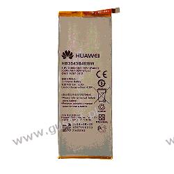 Huawei P9 / HB3543B4EBW 2460mAh 9.35Wh Li-Polymer 3.8V (oryginalny) Ładowarki