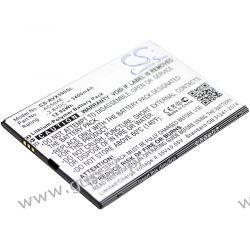 Archos 59 Xenon / AC59XE 3400mAh 12.92Wh Li-Polymer 3.8V (Cameron Sino) Samsung