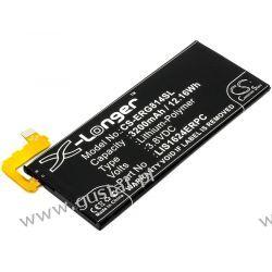 Sony Xperia XZ Premium / LIP1642ERPC 3200mAh 12.16Wh Li-Polymer 3.8V (Cameron Sino) Sony Ericsson