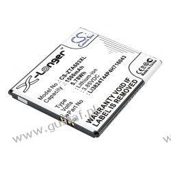 ZTE Blade A520 / Li3824T44P4H716043 1500mAh 5.78Wh Li-Ion 3.85V (Cameron Sino) Akumulatory