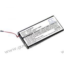 Nintendo Switch Controller / HAC-006 520mAh 1.92Wh Li-ion 3.7V (Cameron Sino) Gry