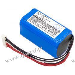 Sony SRS-X30 / ID659 5200mAh 38.48Wh Li-Ion 7.4V (Cameron Sino) Sprzęt audio przenośny