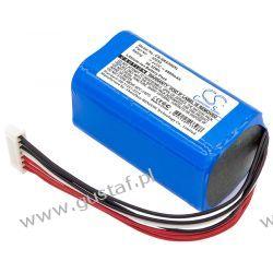 Sony SRS-X30 / ID659 6800mAh 50.32Wh Li-Ion 7.4V (Cameron Sino) Sprzęt audio przenośny