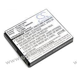 Trimble Mapper 50 / 106661-10 3000mAh 11.10Wh Li-Ion 3.7V (Cameron Sino) Pozostałe