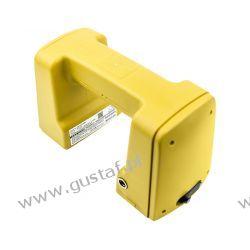 Topcon GTS-500 / BT-30Q 2700mAh 19.44Wh Ni-MH 7.2V (Cameron Sino) Akcesoria
