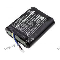 Philips Monitor VS1 / 45356424350I 3400mAh 37.74Wh Li-Ion 11.1V (Cameron Sino) Ładowarki