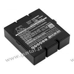 Bolate LB-03 / 12-100-0002 1700mAh 6.29Wh Li-Ion 3.7V (Cameron Sino) HP, Compaq