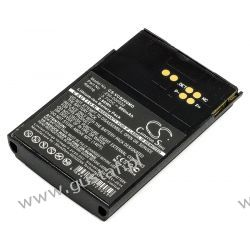 Vocera Communications Badge B1000 / 230-000532 800mAh 2.96Wh Li-Ion 3.7V (Cameron Sino) Pozostałe
