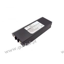 Hiab XS Drive / HIA7220 2000mAh 14.40Wh Ni-MH 7.2V (Cameron Sino) Akumulatory