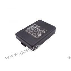 Autec Modular MK / MBM06MH 700mAh 5.04Wh Ni-MH 7.2V (Cameron Sino) Nokia