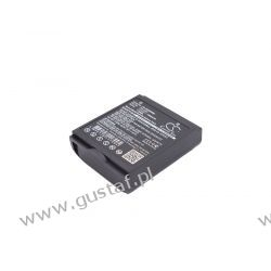 Teletec AK5 / BA-0005 2000mAh 7.20Wh Ni-MH 3.6V (Cameron Sino) Akumulatory