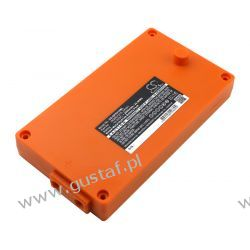 Gross Funk K2 / 738010957 2000mAh 24.00Wh Ni-MH 12.0V pomarańczowy (Cameron Sino) Akcesoria