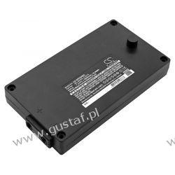 Gross Funk Crane Remote Control / 100-001-885 2500mAh 18.00Wh Ni-MH 7.2V (Cameron Sino) Części i akcesoria