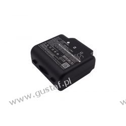 IMET BE5500 / AS060 2000mAh 7.20Wh Ni-MH 3.6V (Cameron Sino) Fuji